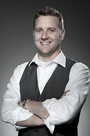 Dirk Bammann